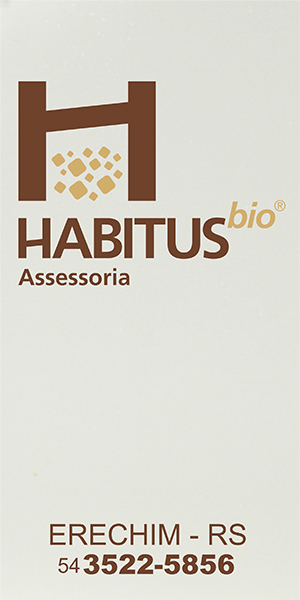 BANNER HABITUS