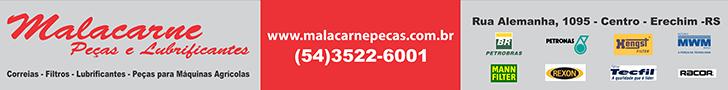 banner_malacarne