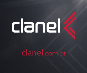 inH---Clanel---Banner-300x250