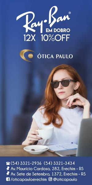 Banner-Ótica Paulo