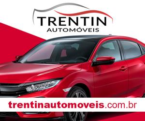 Trentin-2