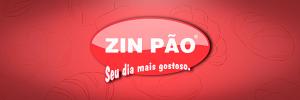 ZinPão-300x100-alta
