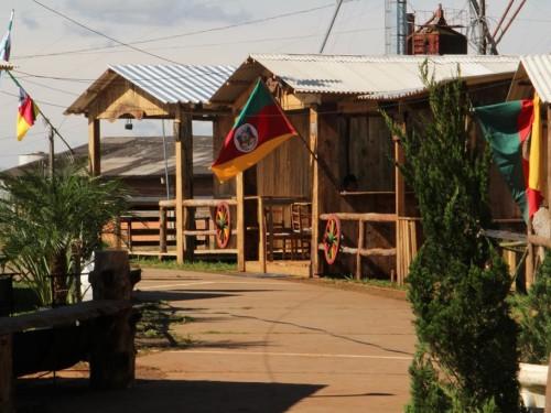 acampamento (4)