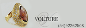 banner 2 volture