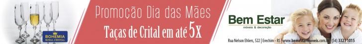 banner_bem_estar_ao_14_4_16-01