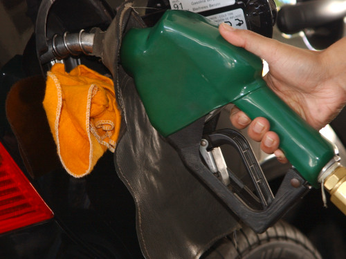 gasolina_ebc