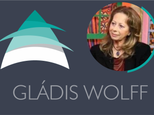 gladiswolf