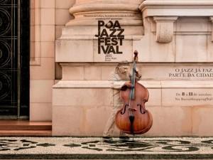 Poa-Jazz-Festival_set15-1200x678