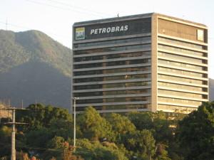 Prédio_da_Petrobrás