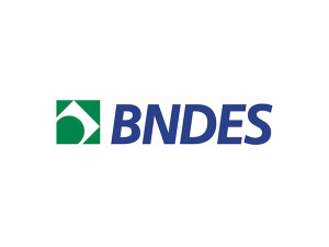 bndes_facebook