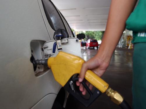 gasolinaposto