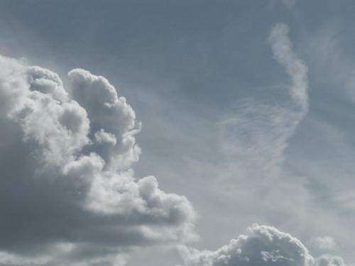 tempo_nublado