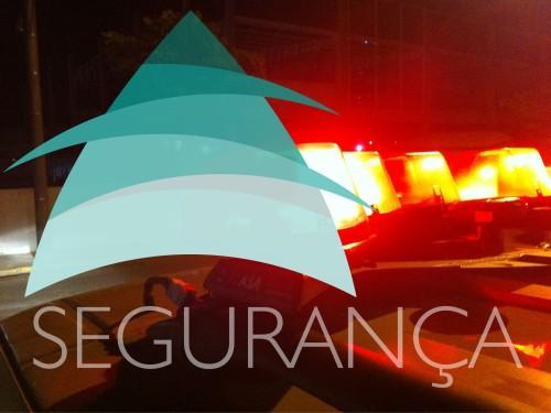SEGURANCA-500x375