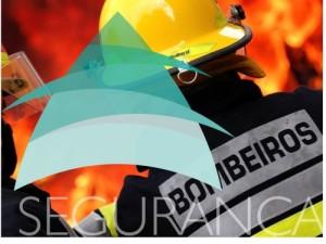 bombeiros_site-500x375