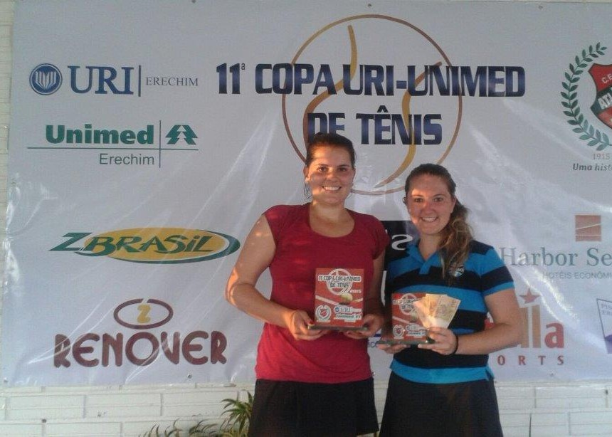 finalistas feminino