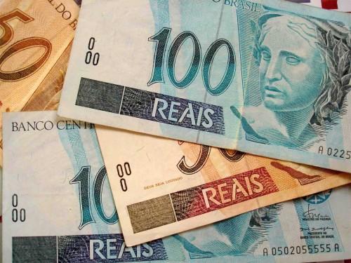 reais-500x375