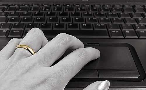 tecnologia_casamento_g_303110152640734