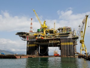 plataforma_petróleo