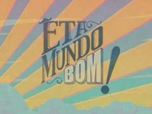 êtamundobom-500x375