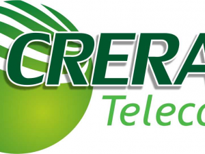 Creral Telecom PNG