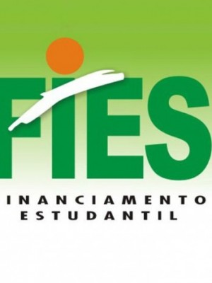 Fies-2016-e1444211430755
