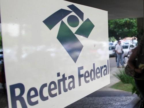 Receita-Federal2