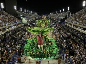 carnavalrio