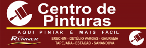 BANNER_CENTROPINTURAS