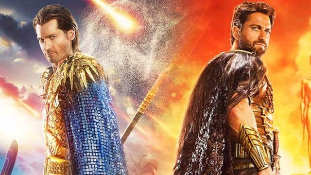 Deuses-do-Egito-filme