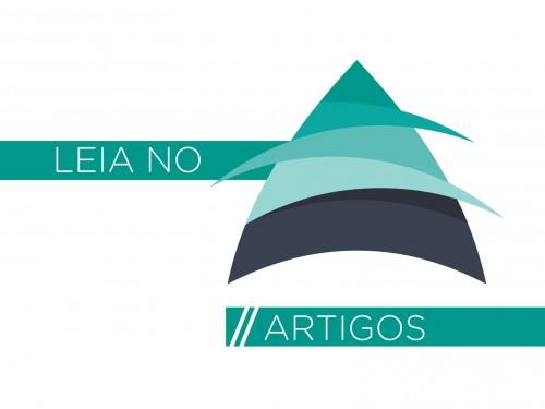 LEIA_ARTIGOS