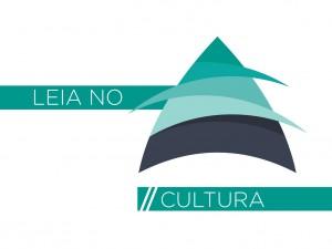 LEIA_CULTURA