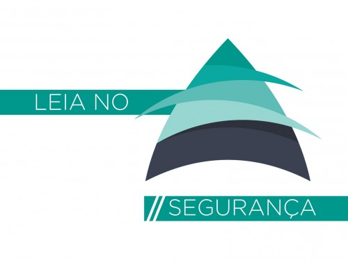 LEIA_SEGURA