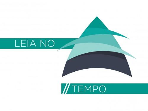 LEIA_TEMPO