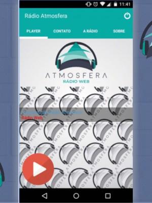 app_radio2