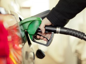 gasolina-aditivada (Copy)