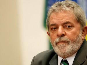 Brasil, Brasília, DF. 07/05/2009. O presidente Luiz Inácio Lula da Silva em cerimônia de formatura de diplomatas do Instituto Rio Branco, em Brasília. - Crédito:BETO BARATA/AGÊNCIA ESTADO/AE/Código imagem:49826