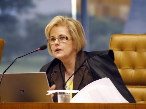 ministra_rosa_weber