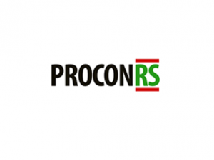 Procon-RS-720x371