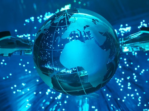 internet 54