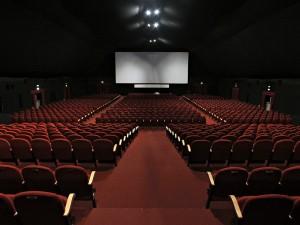 Cinema__