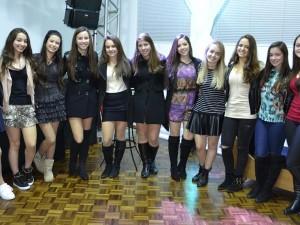 Debutantes 2016 e Debutantes 2015 - (Copy)