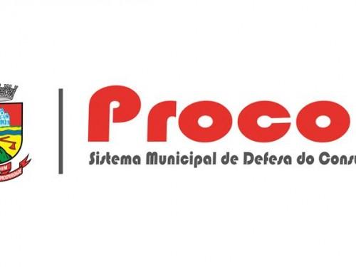 PROCON logo (Copy)