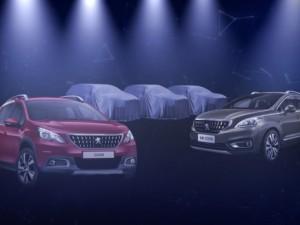 Peugeot-novos-SUVs-620x349