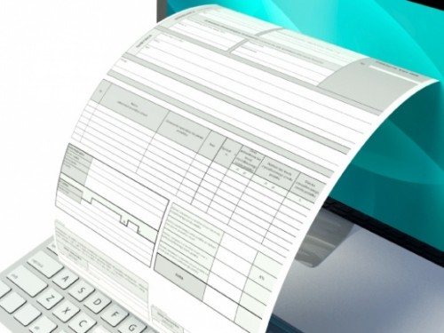 nota_fiscal_eletronica