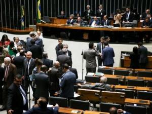 Câmara dos Deputados_EBC