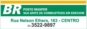 MASPER