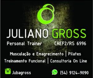 banner_juliano