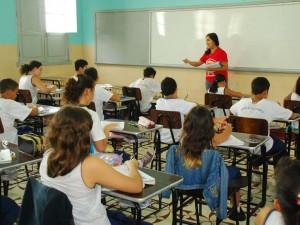 escola escola
