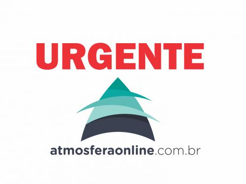 urgente_atmosfera