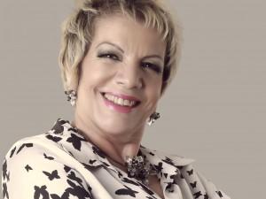01 - Prospere 2016 - Leila Navarro (Copy)